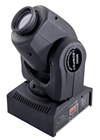 Mini Gobo Moving Head 60w