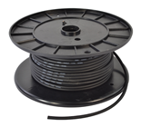 3 Core DMX cable 50 Metre Roll