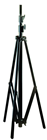 Doughty Club Lighting Stand