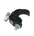 DOUGHTY CLAMP20 50mm LIGHTING CLAMP