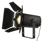 BriteQ BT-THEATRE 100EC LED Spot