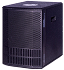 DB Technologies ES 602 Compact Sound S