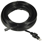 Mains Cable SPT1 for Outdoor Lighting