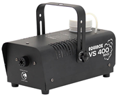 400w Compact Fog Machine