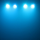 Micro COB LED Stage Lighting System