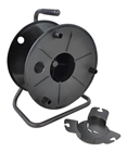Cobra Empty XL Cable Reel