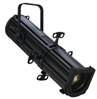 Selecon PL1 RGBW LED Zoom Profile Spot