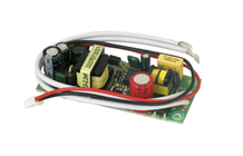 ELECTRONIC PSU FOR JB SYSTEM TAURUS
