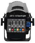 Professional 160w LED Followspot