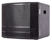 DB Technologies ES 503 Compact Array S