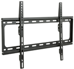Fixed TV Wall Bracket 32-65