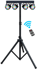 Portable All in One Stage Lighting Sys