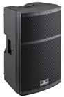 Hyper 12A Active Speaker by Soundsation