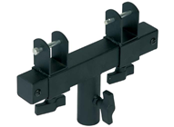 STAND TOP ADAPTER FOR TRUSS UP TO 20