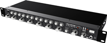 Hill Audio IPM-1610 7 Channel Mic/Line%2