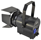 Stage Theatre LED Fresnel Light 50 Wat