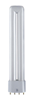 55 WATT FLUORESCENT LAMP (2G11 BASE)