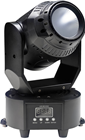 Stagg Cyclops LED Moving Head