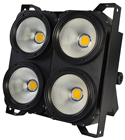 Stage Blinder 4 Cell LED by Atomic P