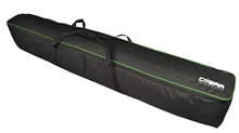 LONG PADDED STAND BAG 1750 x 190 x%2