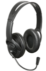USB Multi-Media Headset with Microphone