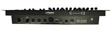 COBRA 24 CHANNEL LIGHTING CONTROLLER