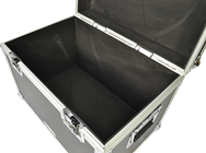 Cobra Universal Flight Case 600x400x430mm