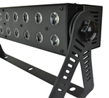 UV LED DMX Bar 20 3 Watt LEDs by%2
