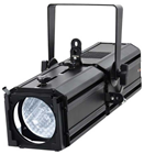 LED Profile Spot Stage Light  - 100%