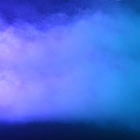 HP3000 Stage Fog Machine