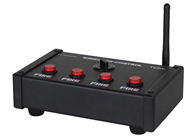 WI-Shot Wireless Controller for WI Confe
