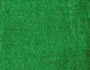 Wimbledon Grass Fabric