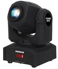 LED Spot Moving Head - 12 watt LED