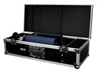 SCANNER FLIGHTCASE