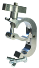 DOUGHTY TRIGGER HOOK CLAMP