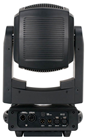 Focus Wash 400 RGBACL LED Moving Head