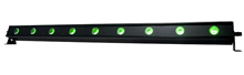 UB9H LED Bar by Amercian DJ