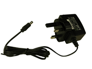 PSU FOR COBRA SMART43 CONTROLLER (12V%