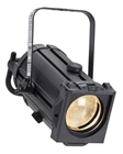 Selecon Acclaim 650 Watt Fresnel Theatre
