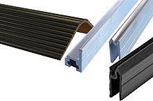 DJ & AV Hardware | Flightcase Parts & Fixings | Terralec