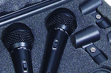120 Best Equipment for a Sound System